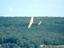 Lipenecký obr 2012 -  odpoledne VI.