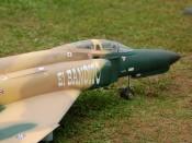47-dsc_5900