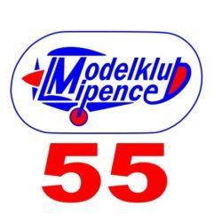 c_Modelklub Lipence